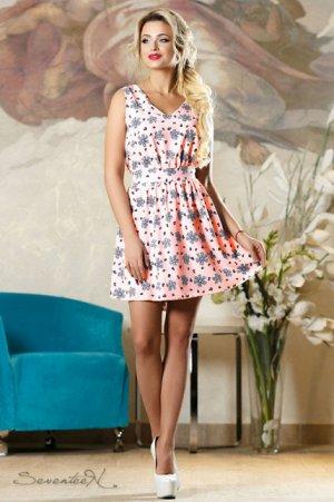 Платье 794.2154