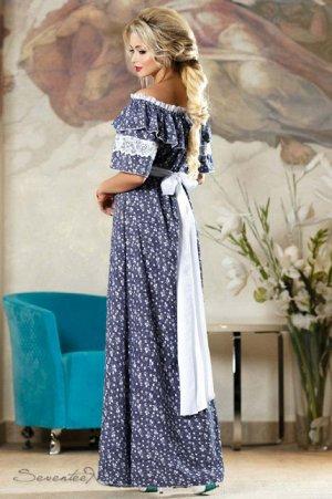 Платье 720.2153
