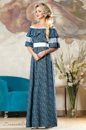 Платье 720.2151