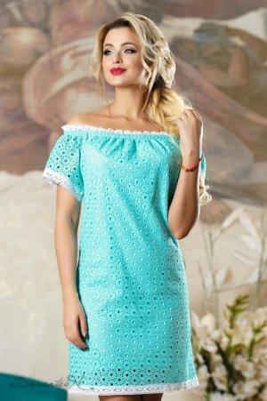 Платье 637-1.2150