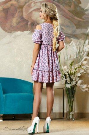 Платье 777.2149