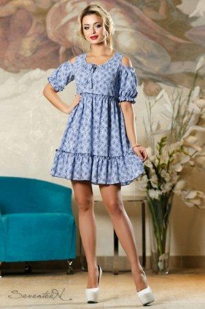 Платье 777.2148