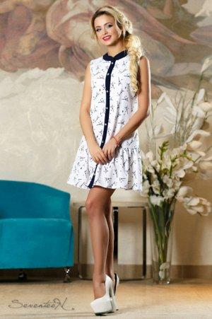 Платье 795.2147