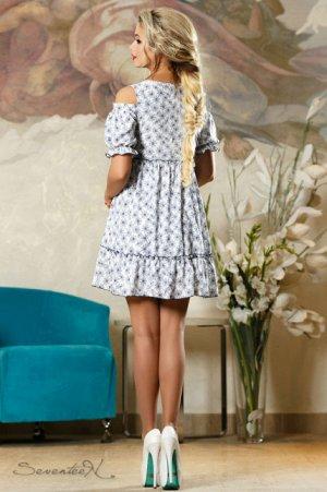 Платье 777.2146