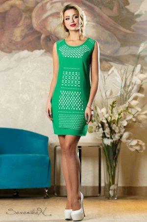 Платье 789.2144