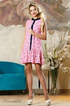 Платье 795.2143