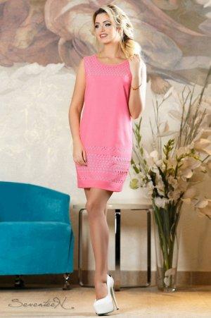 Платье 785.2139