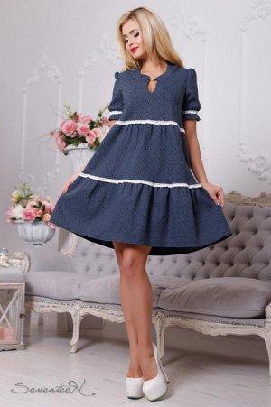 Платье 776.2126