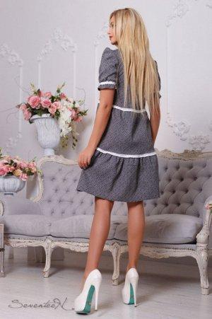 Платье 776.2124