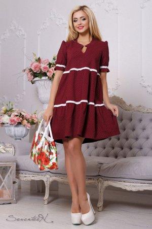 Платье 776.2123