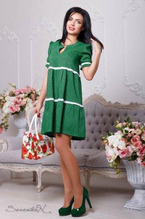 Платье 776.2122