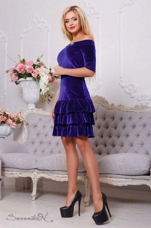 Платье 775.2115