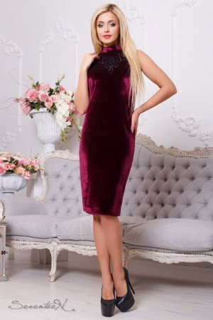 Платье 771.2111