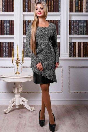 Платье 895.2437