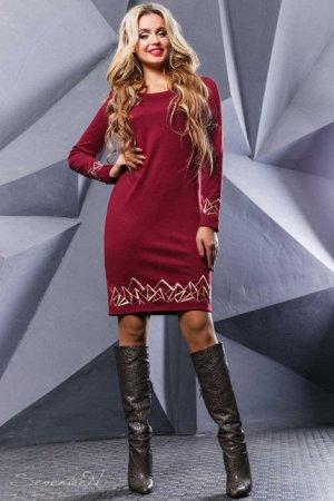 Платье 891.2426