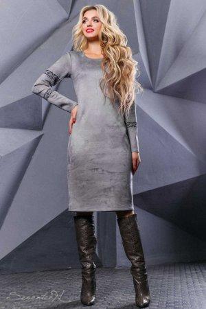 Платье 868.2423