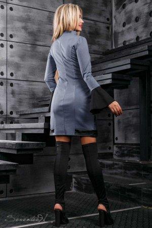 Платье 871.2419