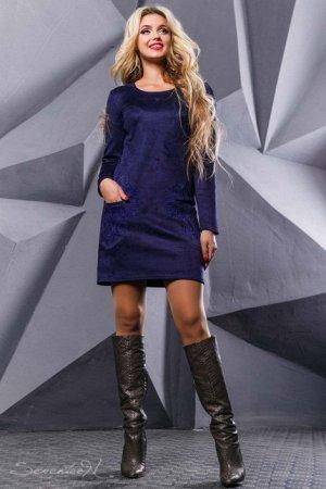 Платье 873.2416