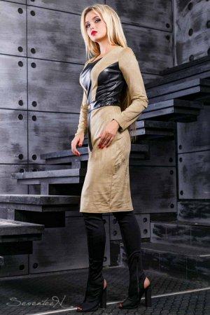 Платье 875.2411