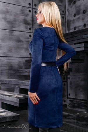 Платье 870.2405