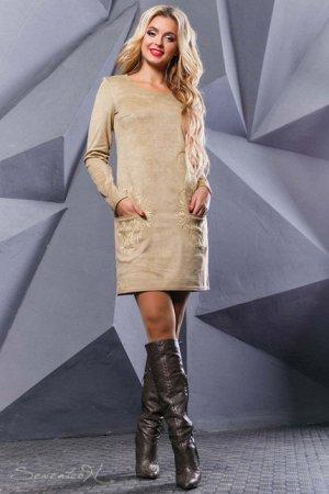 Платье 873.2402