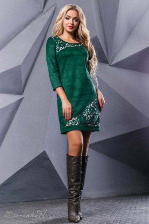Платье 872.2401