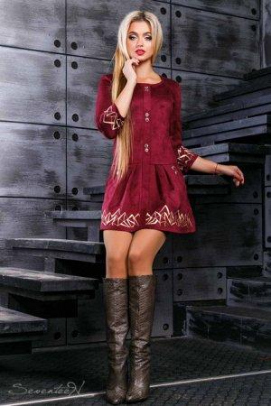 Платье 874.2382