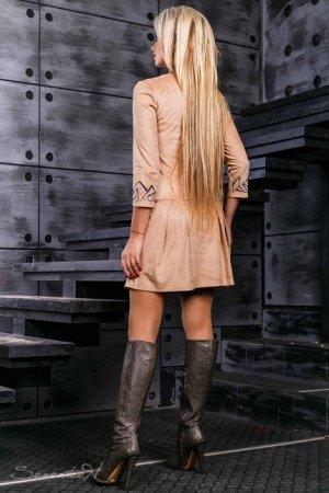 Платье 874.2378
