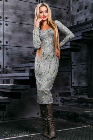 Платье 886.2375