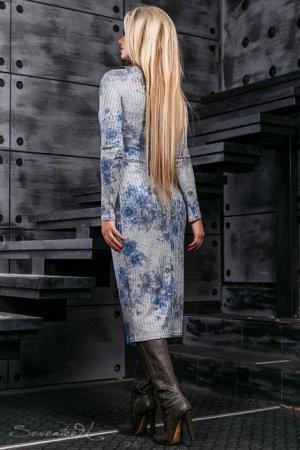 Платье 888.2374