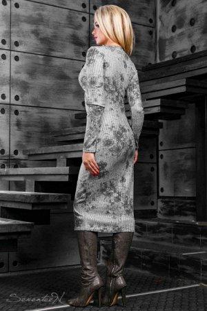 Платье 888.2373