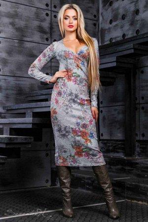 Платье 888.2372