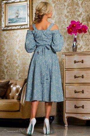 Платье 808.2265