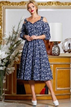 Платье 808.2264