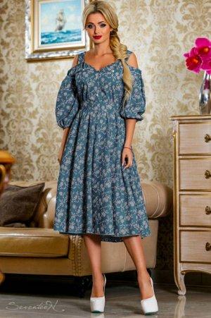 Платье 808.2262