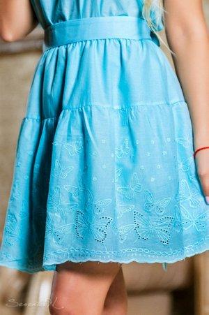 Платье 830.2261
