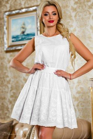 Платье 830.2259