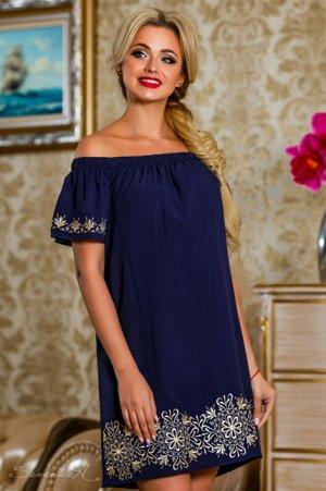Платье 820.2257
