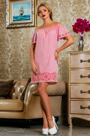 Платье 820.2256