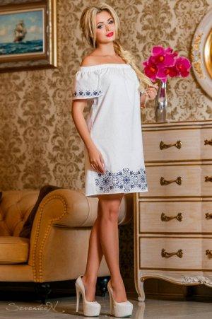 Платье 820.2255