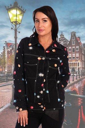 Куртка 1430