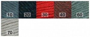 Пряжа Сеам IL GOLFONE MELANGE Состав: 100% мериносовая шерсть; Минимальный заказ | Пряжа для вязания
