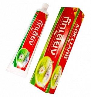Зубная паста Коклианг, 40 гр.