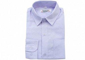 Рубашка м шк STF 1811041 52-64 128-158/7