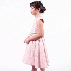 Платье 888-01 128-146/4