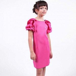 Платье 560842 13-21 130-162/5