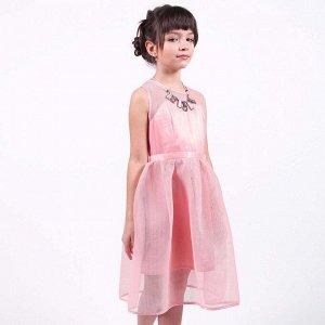 Платье 781455 15-23 140-168/5
