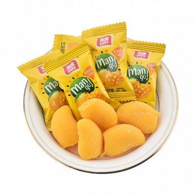 Закваски для йогуртов! Супчики! Фрукты и сладости!  — Фрукты и сладости!  — Сухофрукты