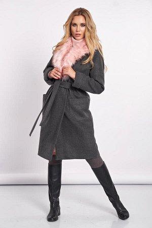 Пальто (621-1В)