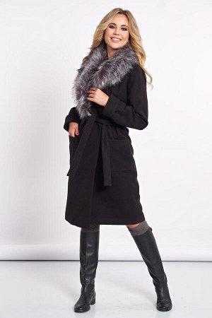Пальто (621-3В)